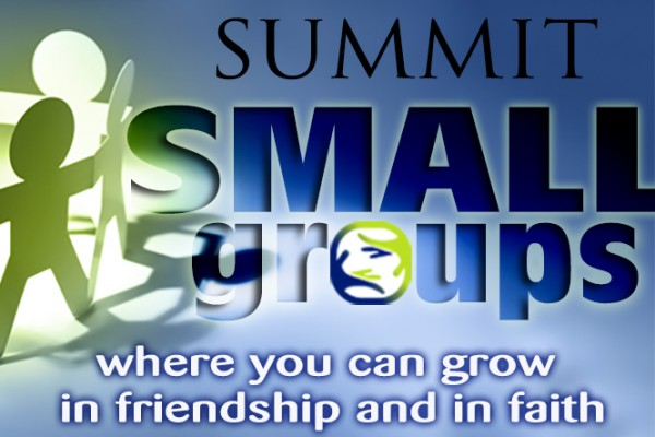 smallgroup_event
