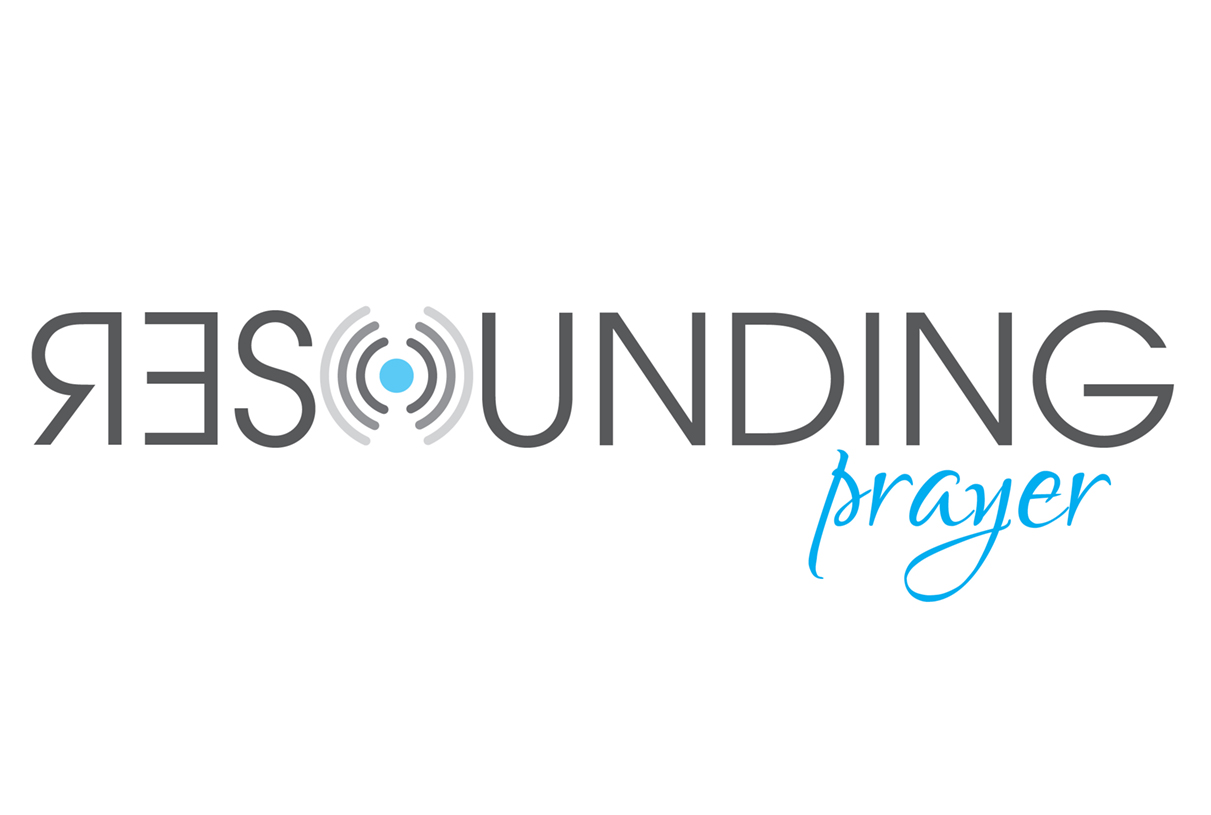 resounding prayer logo_sq