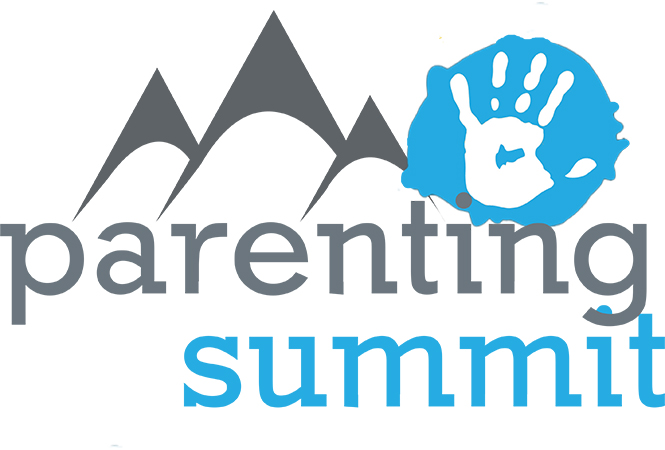 parentingsummit