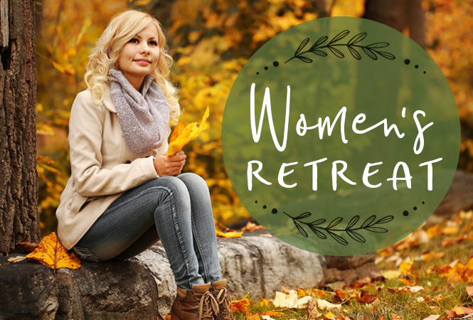 womensretreat
