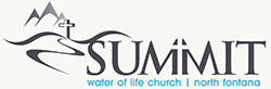 summitlogo-blue-small