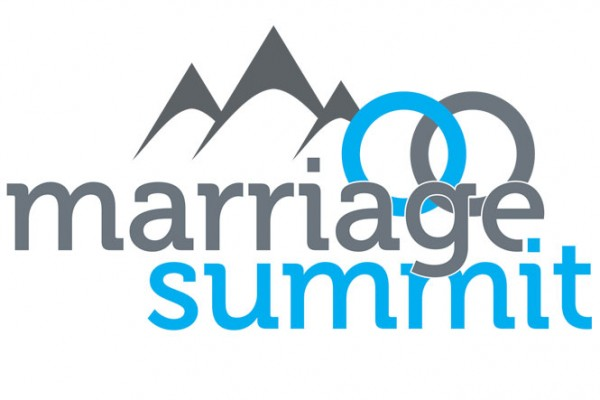 marriage_summit