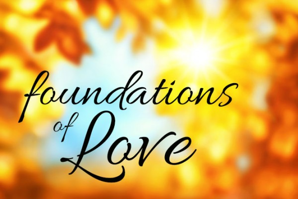 foundationsoflove