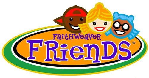 faithweaver_logo_small