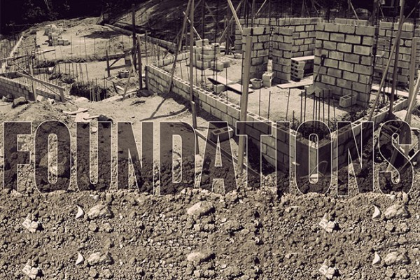 foundations_series