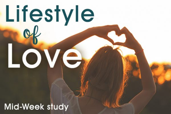 lifestyle-of-love