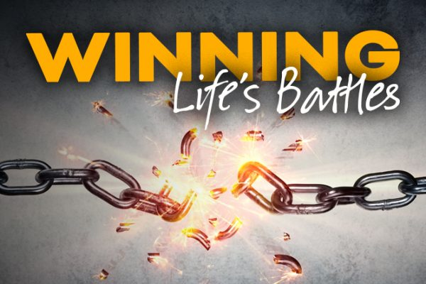 winninglife_sermon